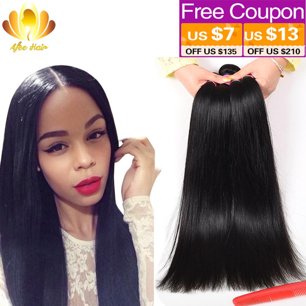 Peruvian Virgin Hair Straight 3 Pcs 7A Unprocessed Virgin Peruvian Straight Hair,Rosa Hair Products Cheap Human Hair Extension(China (Mainland))