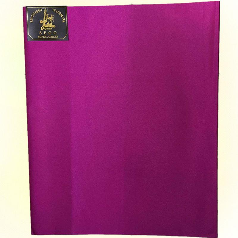 2015 Fashion Fuchisa color Prints African headties Sego Gele head tie/Nigeria wedding women African headties YHT1-74(China (Mainland))