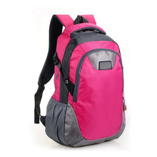 School Bags For Girls Boys Back Pack Casual Sport Double shoulder School Backpack Travel Backpacks For