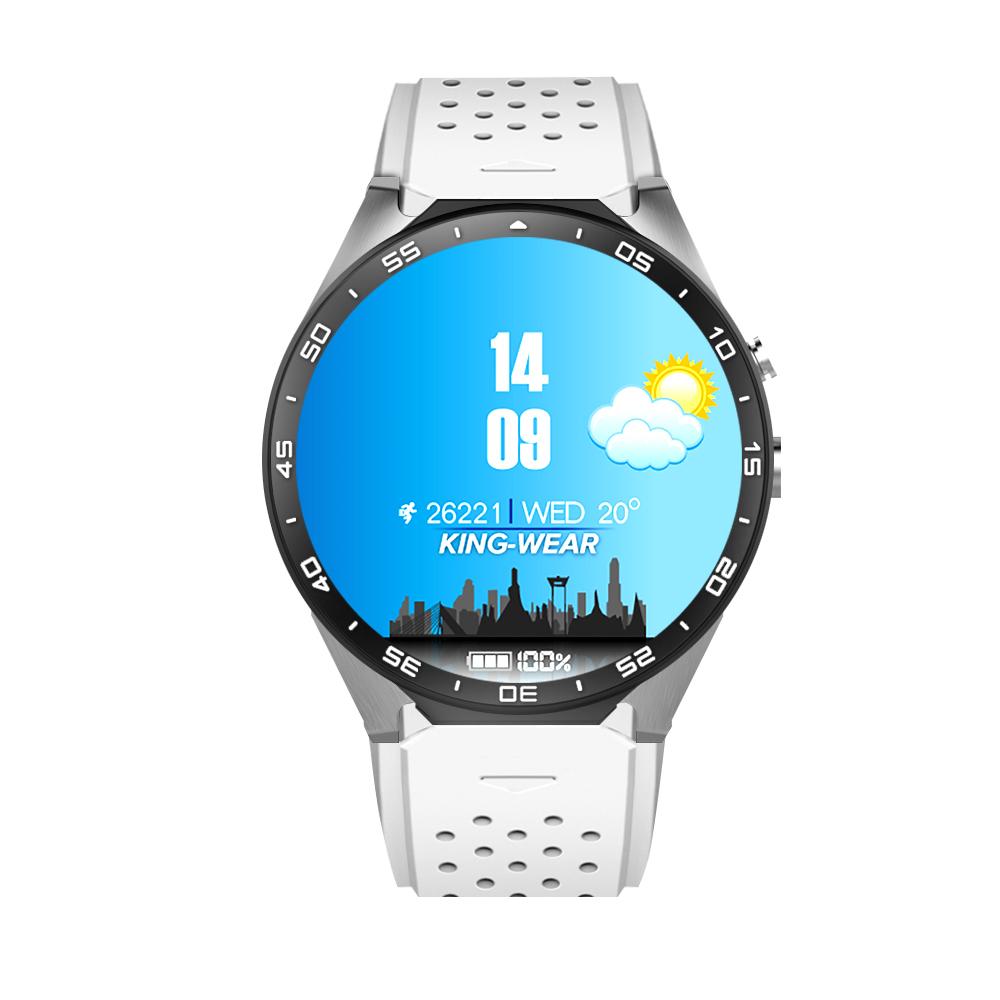2016 New smart watch wristband Smart anti retro fashion watch phone smartwatch heart rate monitor Smart Watche wireless(China (Mainland))