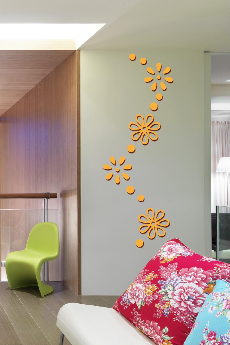 Slaapkamer plafond decor koop goedkope slaapkamer plafond decor ...
