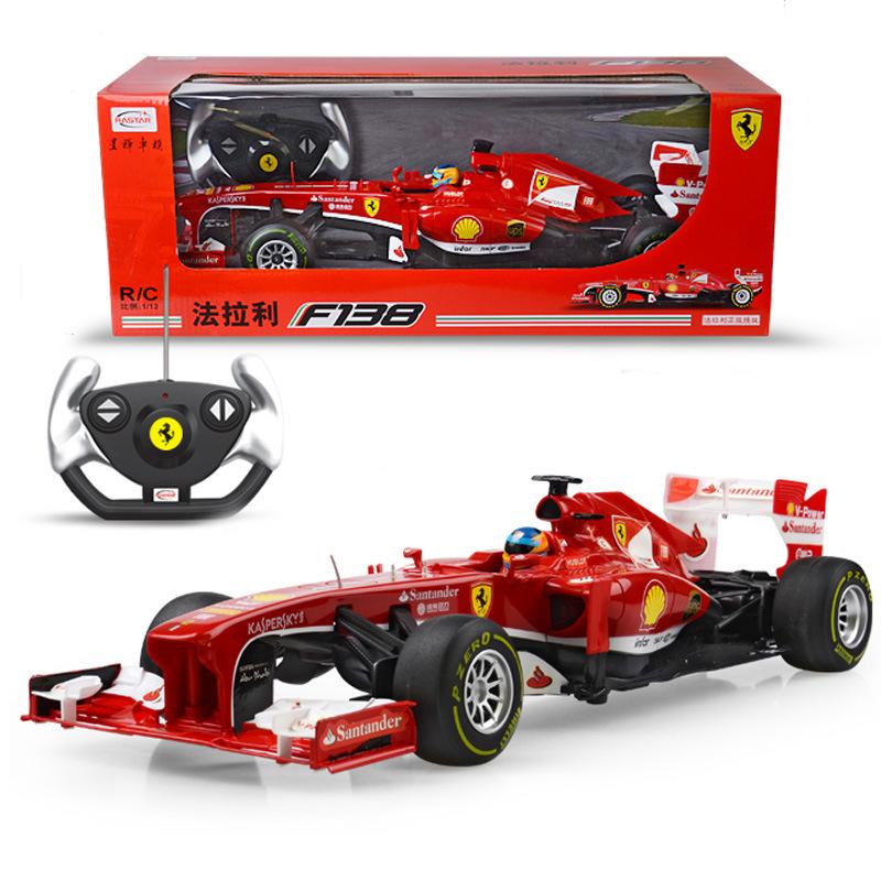 Remote Control Toy Cars Price In Sri Lanka