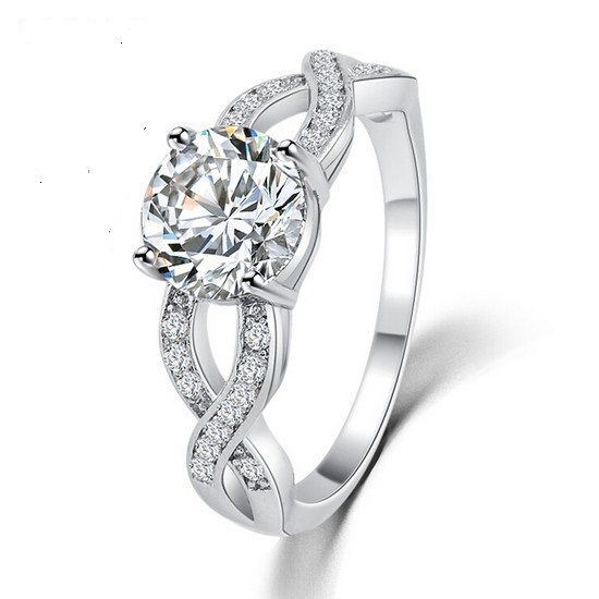discount platinum wedding rings