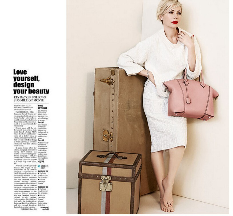 New 2014 Women Handbags Women Messenger Bag Genuine Leather Bags