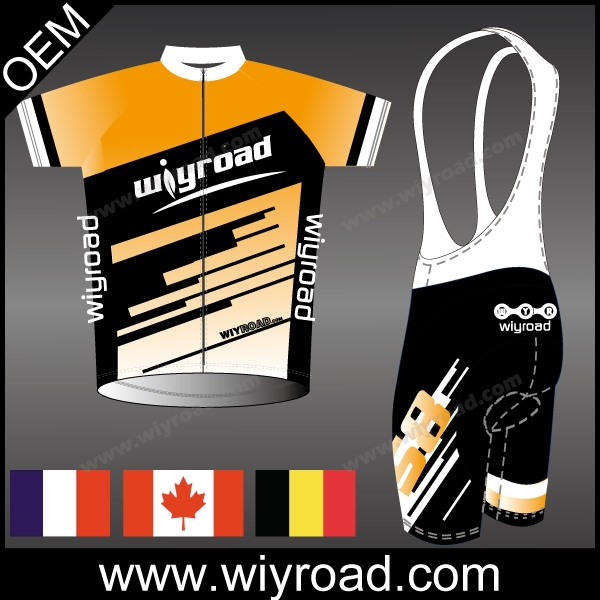 Accept sample order wind wear for bike/mountain bicycle clothing set/bicycle racing clothing set(China (Mainland))