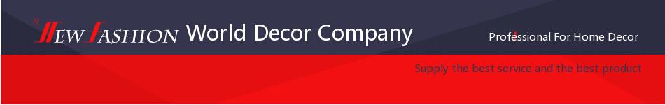 World Decor Company