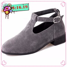 2016 Spring New Women High heels Lace Bow Bridal Wedding Shoes Wedges Ladies Pumps Red PU Leather Chaussure Femme 35-39