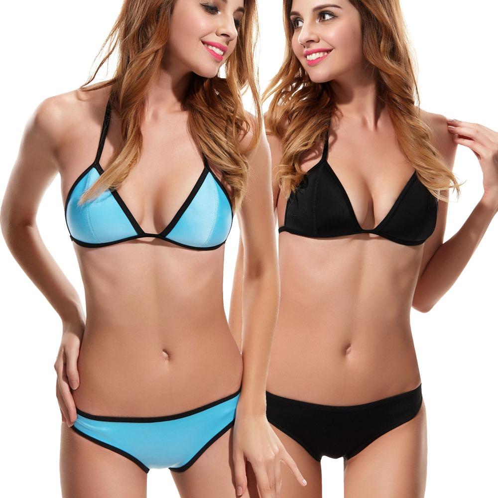 Swimwear 2008 - bikinis-swimsuitcom