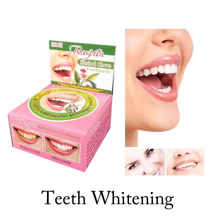 Good Quality Dentifrice toothpaste whitening teeth remove smoke tea black yellow stains plaque to halitosis 5g Dental Products(China (Mainland))