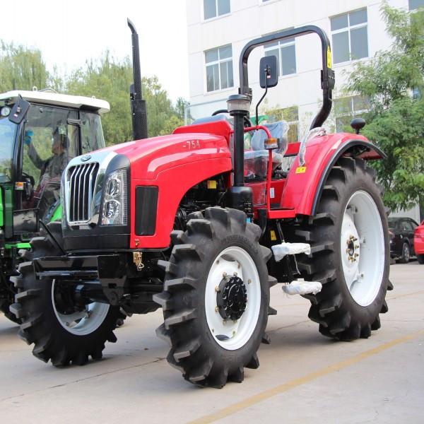 Energy saving massey ferguson tractor/farm tractors used massey ferguson/tractors new holland price/garden tractor(China (Mainland))