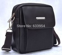 wholesale shoulder bag messenger bag