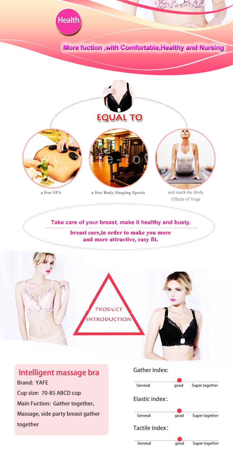 3 speed Breast enlargement Health care beauty enhancer Grow Bigger Magic Vibrating massage bra & breast massager vibrator device  3 speed Breast enlargement Health care beauty enhancer Grow Bigger Magic Vibrating massage bra & breast massager vibrator device  3 speed Breast enlargement Health care beauty enhancer Grow Bigger Magic Vibrating massage bra & breast massager vibrator device  3 speed Breast enlargement Health care beauty enhancer Grow Bigger Magic Vibrating massage bra & breast massager vibrator device