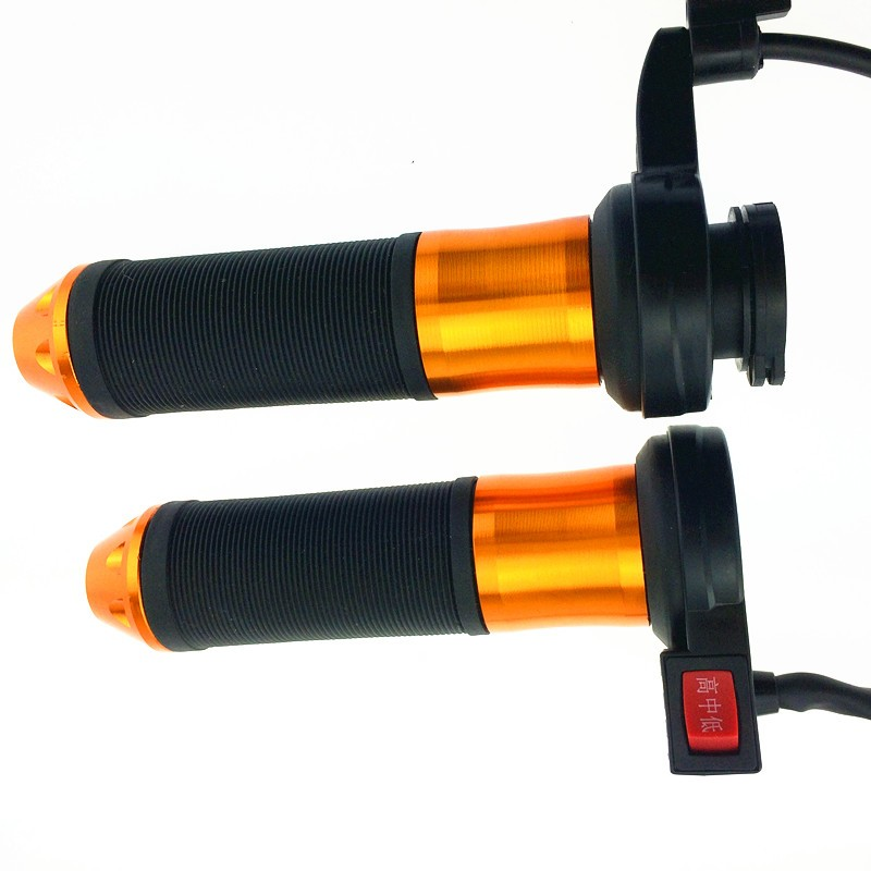 MP2006 (2)