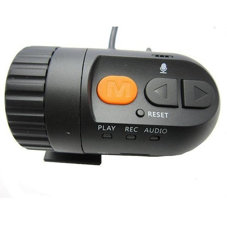 Free Shipping Original Mini 1920*1080P D168 HD Car Camera 140 Degree wide-angle lensCar DVR Cam recorder G-sensor Dash Cam(China (Mainland))