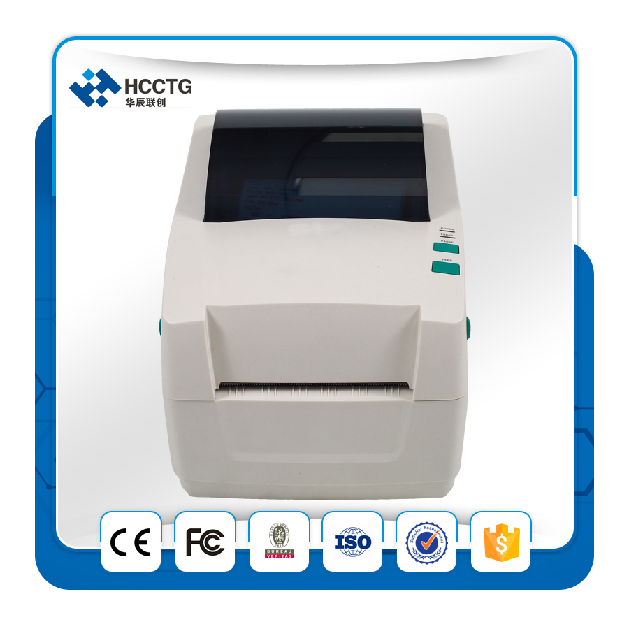 invoice printer machine