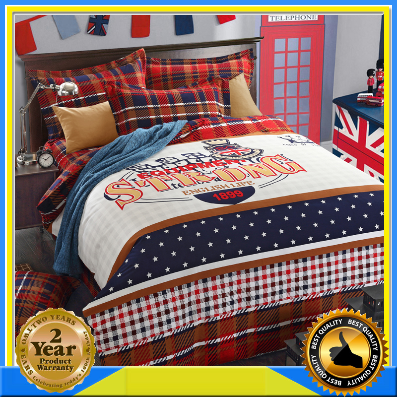 Popular round bedspreads buy cheap round bedspreads lots for Housse duvet