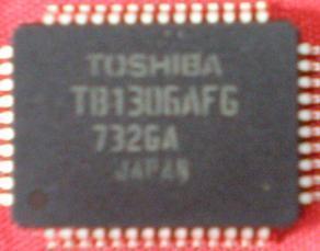 10 ШТ. TB1306 TB1306AFG ножницы для живой изгороди 10 truper tb 17 31476