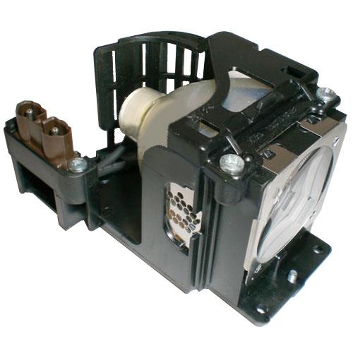 Фотография PureGlare Compatible Projector lamp for SANYO 610-323-0719