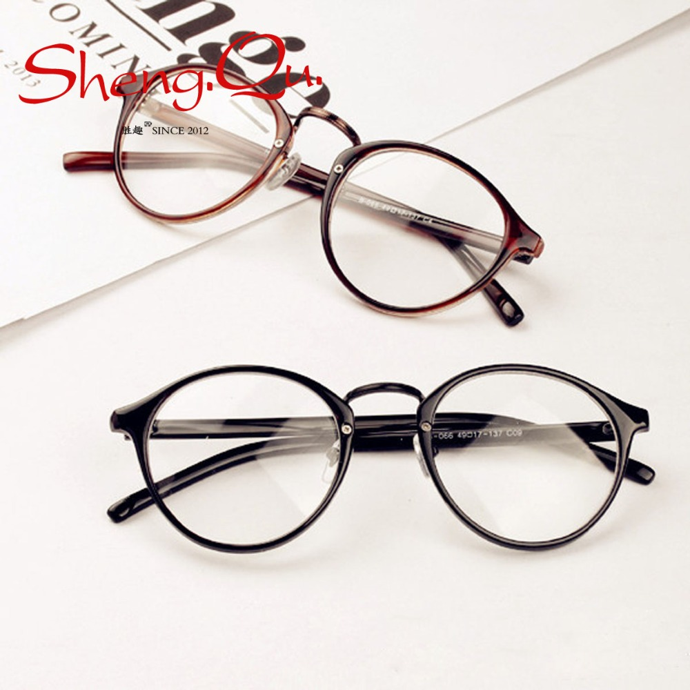 Eyeglass Frames With Pearls : Popular Pearl Eyeglass Frames-Buy Cheap Pearl Eyeglass ...