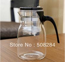 FreeShipping Design in Tokyo samaDOYO 100% quality guarantee tea cup E-04 900ml Tea pot(China (Mainland))