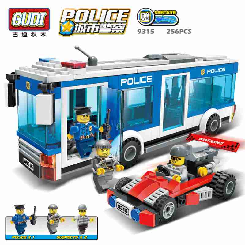 related keywords suggestions for lego city police truck. Black Bedroom Furniture Sets. Home Design Ideas