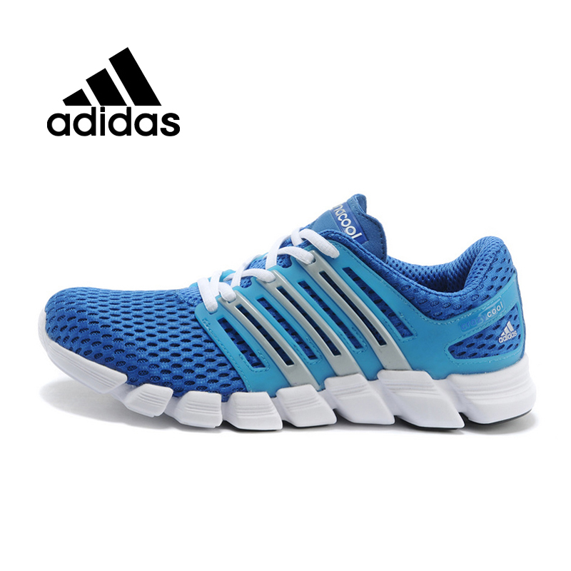 adidas climacool black shoes