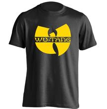 Buy Wu Tang Clan famous band Mens & Womens Band T Shirts Rock T Shirt Printing T Shirt for $9.88 in AliExpress store