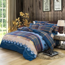 21style bedding set 4pcs super warm100% cashmere duvet quilt covers bed sheet comforters bedclothes coverlet bedcover king size(China (Mainland))