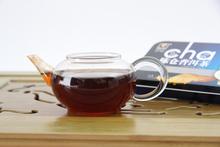 puer tea Top Grade Lose Weight Chinese Health food Chinese Yunan Organic pu er tea Mini