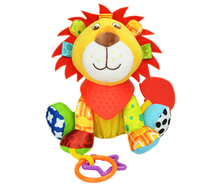 Sozzy-Plush-Baby-Toys-Rattles-Baby-Bed-Crib-Cot-Buggy-Hanging-Toy-Fox-Owl-Elephant-Dolls-Placate-Activity-Toys-Baby-Educational-016