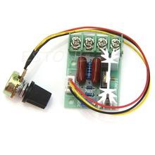 2000 W Tiristores de Alta Potencia Regulador De Voltaje Electrónico Gobernador del Regulador de Velocidad