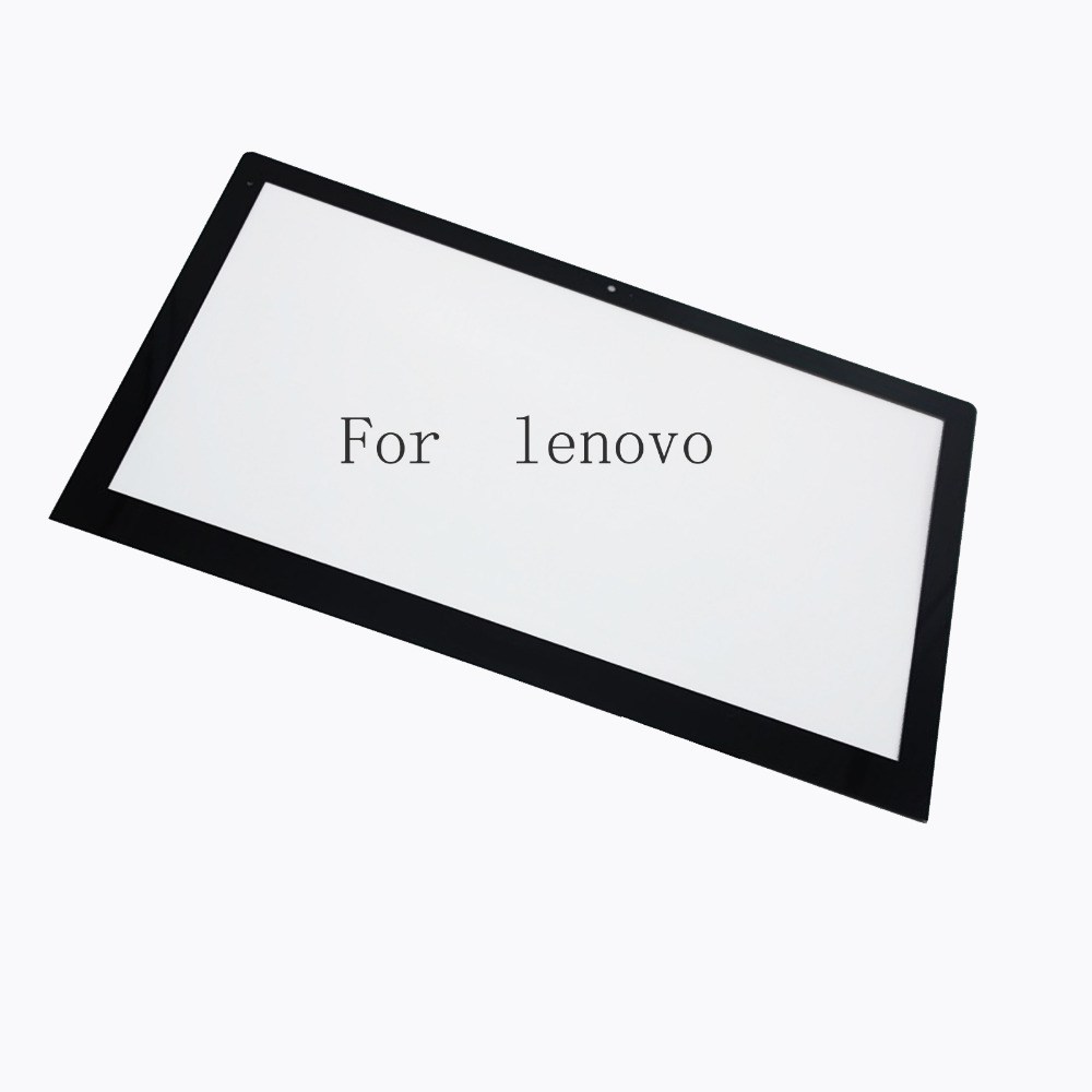 NEW For Lenovo Flex 3 14 FHD Touchscreen 2-in-1 Notebook Touch Screen Glass Digitizer<br><br>Aliexpress