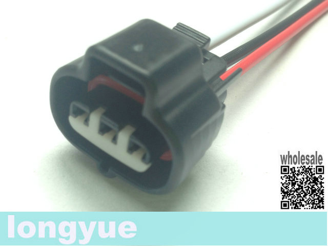 NISSAN Car Radio Wiring Connector additionally Megasquirt Your 22re furthermore 824271684 furthermore Watch moreover Ubbthreads. on toyota wiring harness connectors
