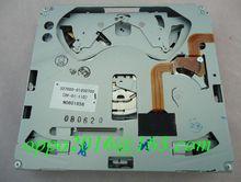 Becker DVD-ROM DVD mechanism Loader DV-01-11D HPD-3050 for Mercede W211 NTG1 COMAND APS navigation car audio radio systems(China (Mainland))