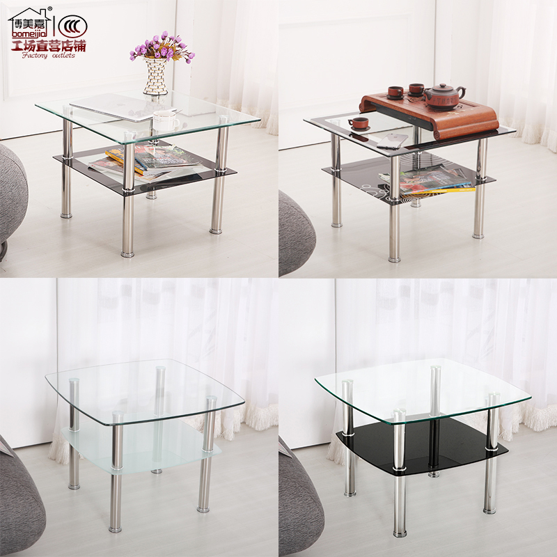 Online Buy Wholesale Bedside Tables Cheap From China