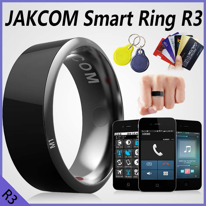 Jakcom Smart Ring R3 Hot Sale In Computer Office Keyboard Mouse Combos As Wireless Mouse Quiet Keyboard Mouse Sem Fio Usb(China (Mainland))