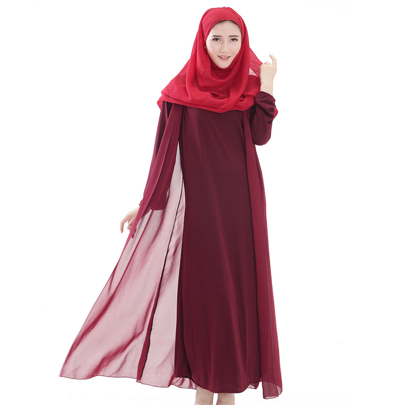 cotton center single muslim girls Alibabacom offers 1,281 long dress muslim cotton my alibaba message center porduct name ladies dresses maxi cotton casual plain dress for muslim girls.