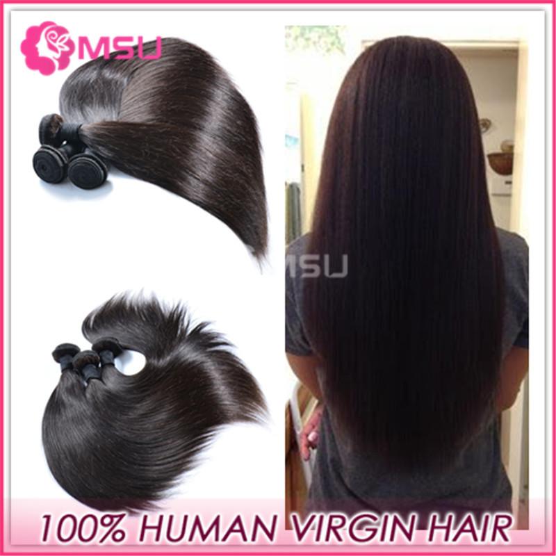 Cheap Remy Hair Deals 58