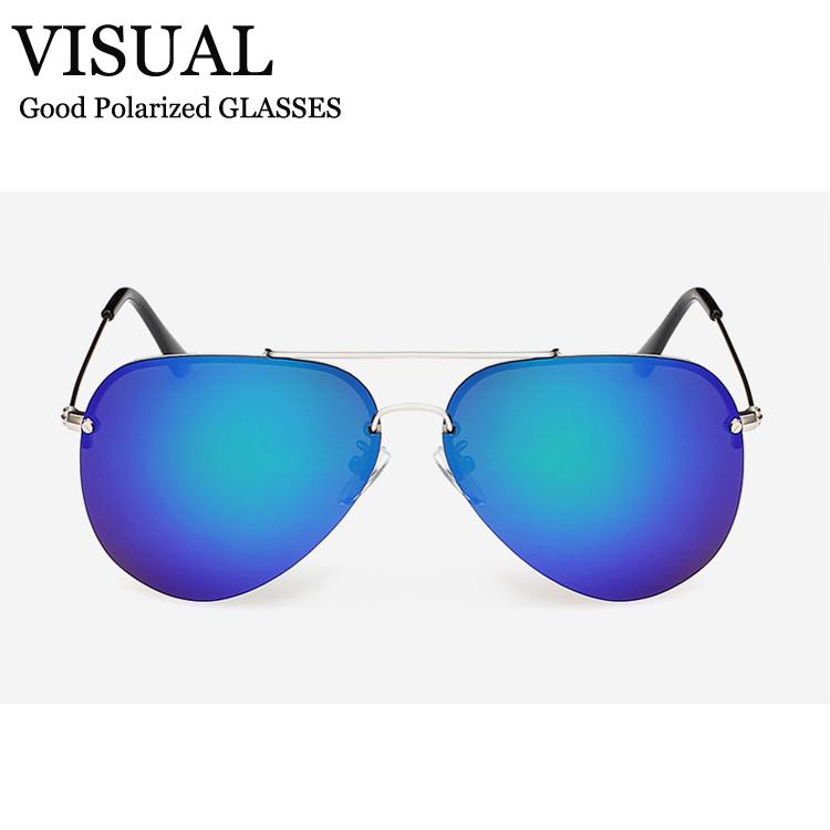 A219 High-definition anti fatigue Sunglass Men,Fashion Sexy Brand Besigne Driving Womens Sunglasses Polarized(China (Mainland))