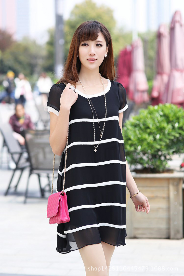 Pregnancy Wear Maternity Clothes