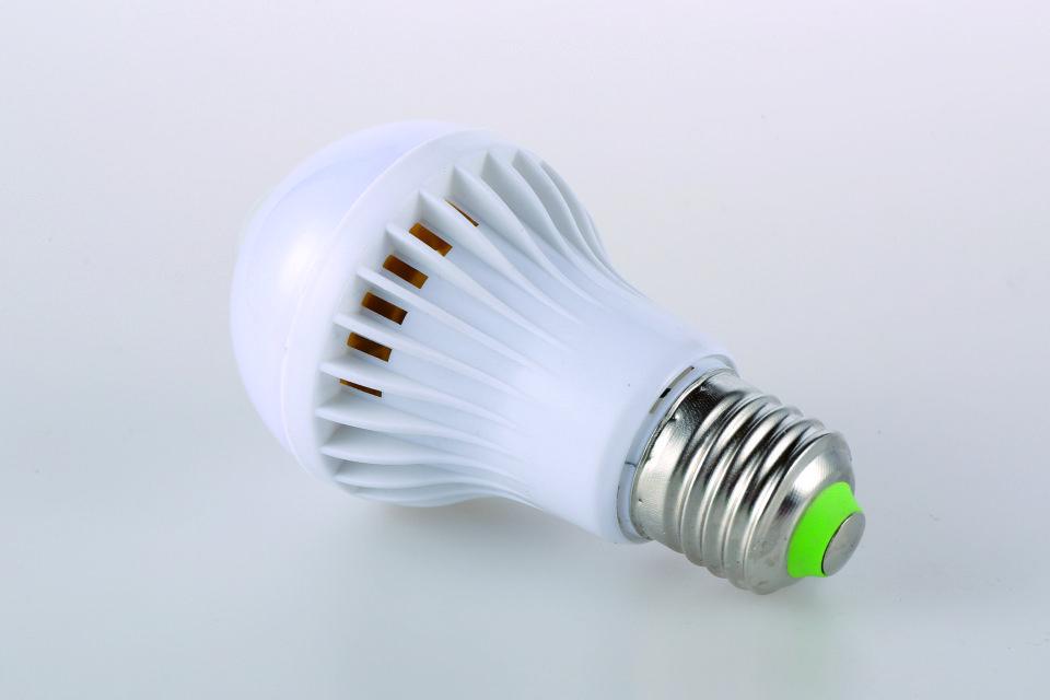 PIR Motion Sensor Lamp 5W 7W 9W Led Bulb E27 220V Auto Smart Led PIR Infrared Body Lamp With The Motion Sensor Lights