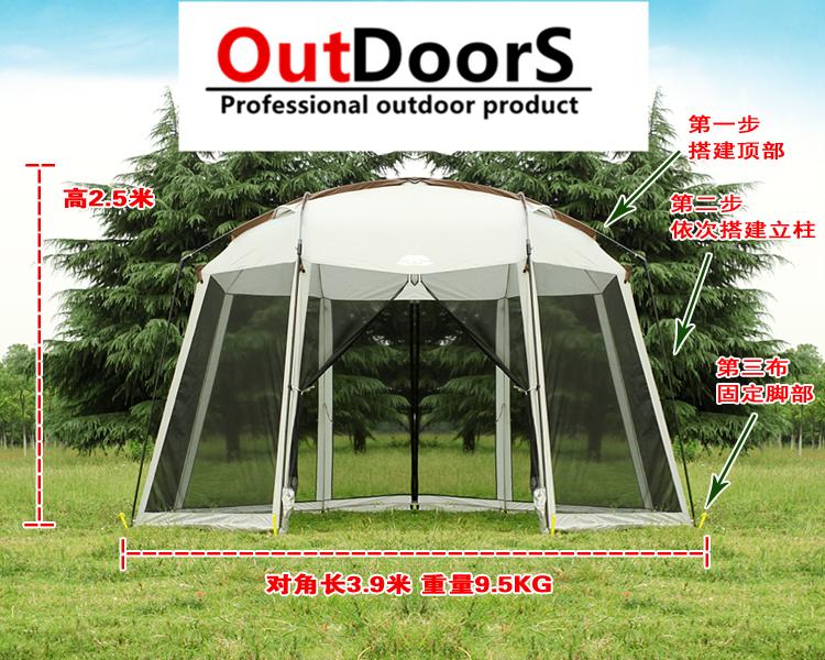 Popular Carport Canopy Buy Cheap Carport Canopy Lots From