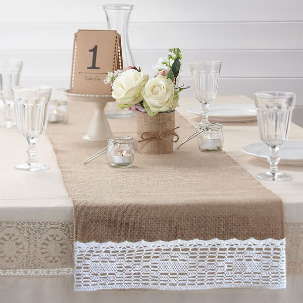 runner ,lace decoration,12*80inch,Christmas luxury christmas edge,Luxury table table wedding  runner