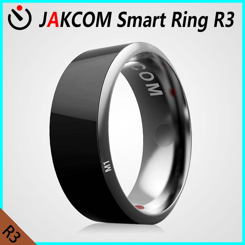 Jakcom Smart Ring R3 Hot Sale In Telecom Parts As Box Plastic Electronic Diy Telsiz For Motorola Radio Bateria(China (Mainland))