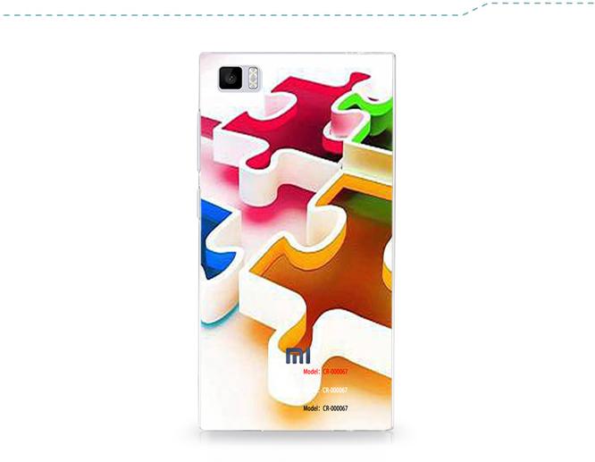 Luxury Card Case Mobile Phone Pouch PU PVC Cover Case Stand Case For Xiaomi Hongmi 2 Xiaomi Redmi 2(China (Mainland))