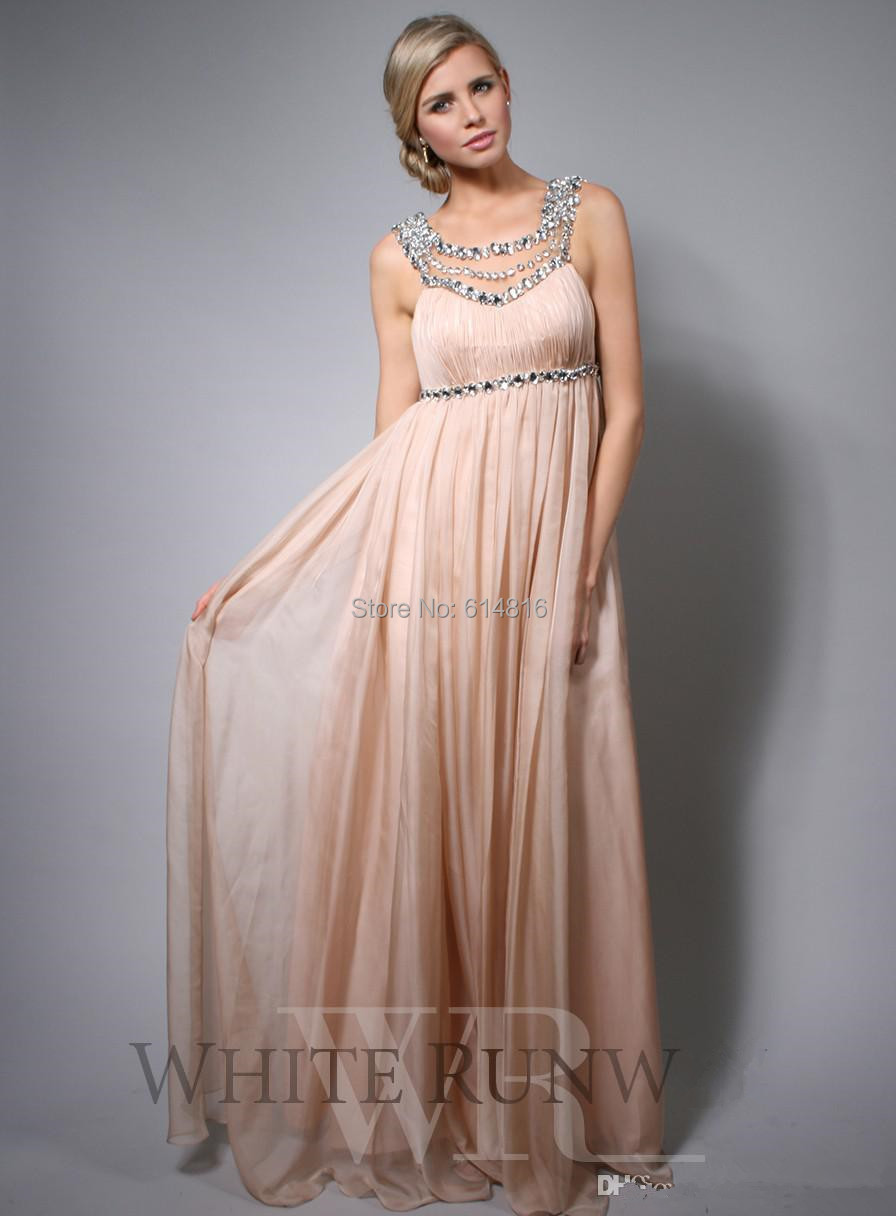 maternity dresses for weddings special occasions pregnancy | Gowns ...
