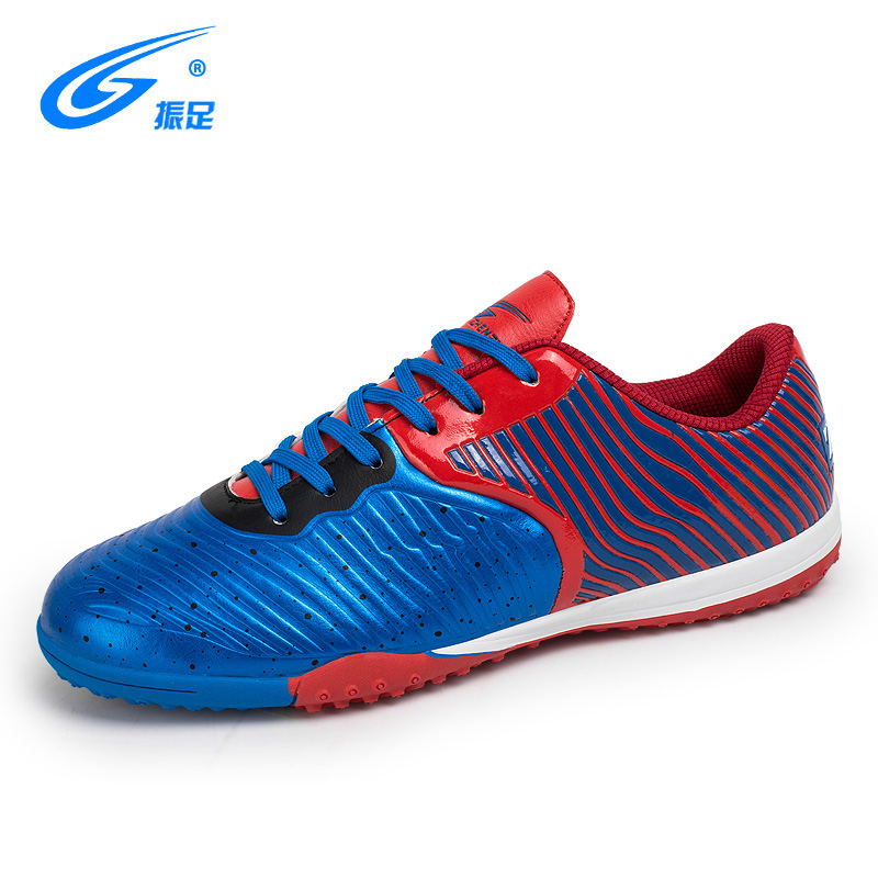 Soccer Turf Shoes Men Promotion-Shop for Promotional Soccer Turf ...