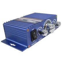 Sorrell son-7227 2.0 encoding 200w audio car audio amplifier car amplifier 12v(China (Mainland))