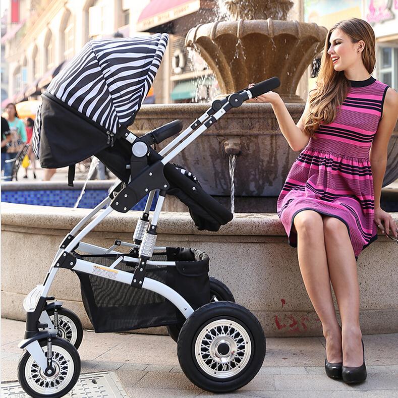Portable Umbrella Pushchair,Travel Baby Stroller Lightweight,Folding Baby Sleeping Car for Infant,Newborn Baby Carriage Stroller<br><br>Aliexpress