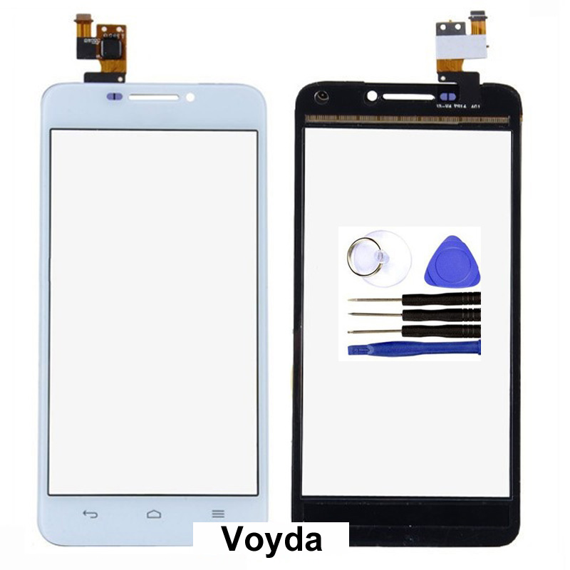 Original Touch Screen G630 Phone For Huawei Ascend G630 Touchscreen LCD Display Digitizer Glass Lens Mobile Phone Repair + Tools(China (Mainland))